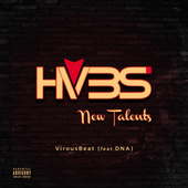 Ep by Virous Beat
