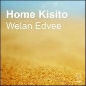 Home Kisito by Welan Edvee