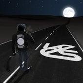 Johny Moon by The Vee's