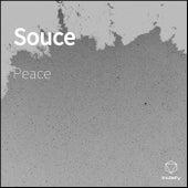 Souce von Peace