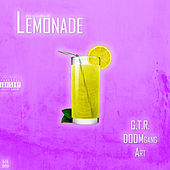 Lemonade de Black Money Camp