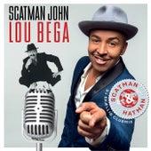 Scatman & Hatman (DJ Skællig Clubmix) von Scatman John