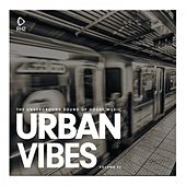 Urban Vibes, Vol. 52 by Various Artists