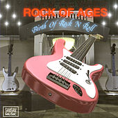 Birth Of Rock 'n Roll by Rock Of Ages