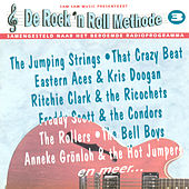 De Rock 'n Roll Methode Vol. 3 by Various Artists