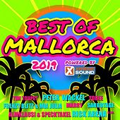 Best of Mallorca 2019 Powered by Xtreme Sound von Various Artists