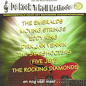 De Rock 'n Roll Methode Vol. 22 by Various Artists