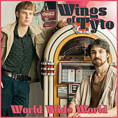 World Wide World by Wings Of Tyto