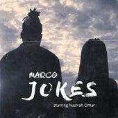 Jokes von Marco