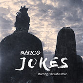 Jokes de Marco