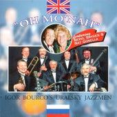 Nat Gonella & Igor Bourco's Uralsky Jazzmen by Various Artists