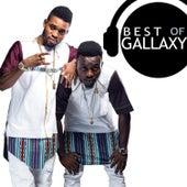 Best of Gallaxy by Gallaxy