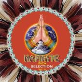 Namaste Ibiza Selection, Vol. 4 de Various Artists