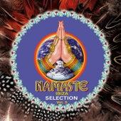 Namaste Ibiza Selection, Vol. 5 de Various Artists