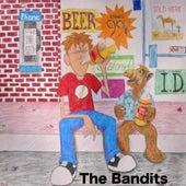 The Bandits de The Bandits