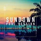Sundown Pool Session, Vol. 4 by Various Artists