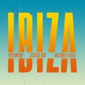 Ibiza von Vegedream