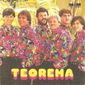 Teorema de Teorema