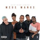 Meus Manos 3 von U-Clã
