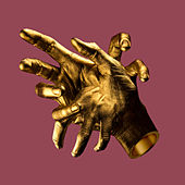 Labor by Son Lux