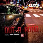 Out a Road by Various Artists