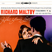 Hello Young Lovers (Expanded Edition) by Richard Maltby