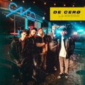 De Cero by CNCO