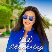 Shaghelny by Latifa