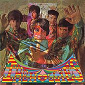 Evolution von The Hollies