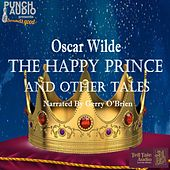 The Happy Prince and Other Tales (Unadbridged) von Oscar Wilde