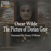 The Picture of Dorian Gray (Unadbridged) von Oscar Wilde