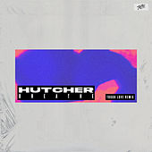 Breathe (Tough Love Remix) by Hutcher