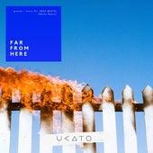 Intro (feat. ZEKE BEATS) [UKato Remix] de Graves
