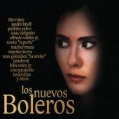 Los Nuevos Boleros by Various Artists
