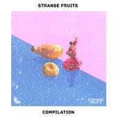 Strange Fruits | US Radio Hits - USA Radio Hits - United States Radio Hits - United States Hits 2019 von Various Artists