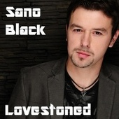 Lovestoned von Sano Black