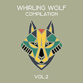 Whirling Wolf Compilation Vol.2 de Various Artists