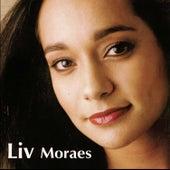 Liv Moraes von Liv Moraes