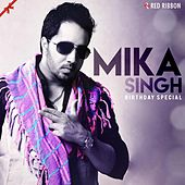 Mika Singh Birthday Special de Mika Singh