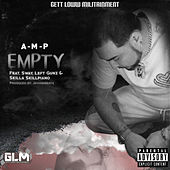 Empty by A-M-P