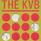 The KVB de The KVB