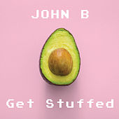 Get Stuffed by John B
