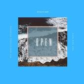 Open de Kouch  Dgn