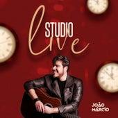 Studio Live von Joao Marcio