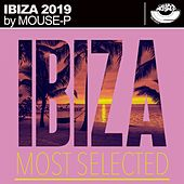Ibiza 2019 by Mouse-P von Various Artists