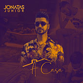 A Casa by Jonatas Junior