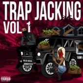 Trap Jacking, Vol. 1 de Molok Huncho