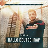 Hallo Deutschrap von Various Artists