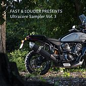 Ultracore Sampler, Vol. 3 by Various Artists
