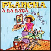 Plancha a la Lata de Various Artists